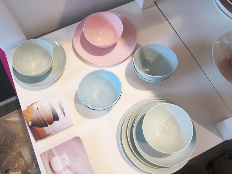 11-megumi-fukuoka-porcelain-bowls-designisti