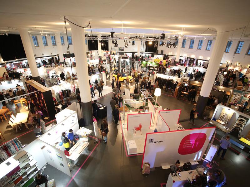 design-event-blickfang-postpalast-munich-designisti