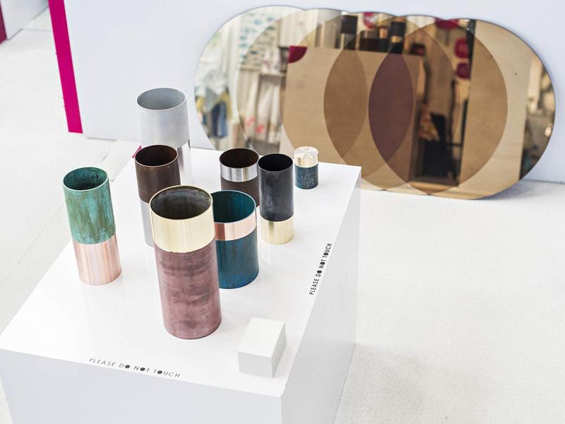 lex-pott-mette-hay-vases-transience-mirror