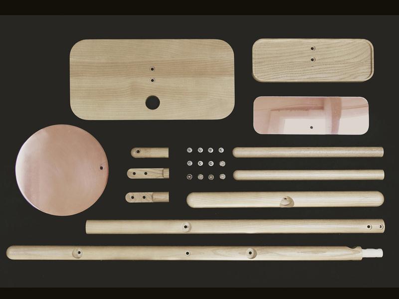 5-brose-fogale-part3-designisti