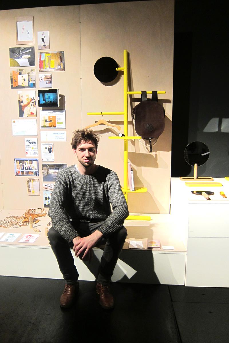 9-joscha-brose-fogale-camerino-designer-designisti