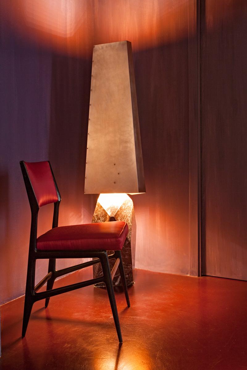 10-giacomo-ravagli-barometro-floor-lamp-gallery-nilufar-2014