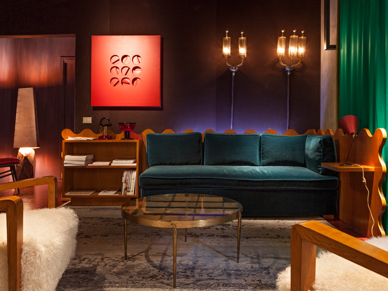 11-jean-royere-easy-corner-sofa-gallery-nilufar-2014
