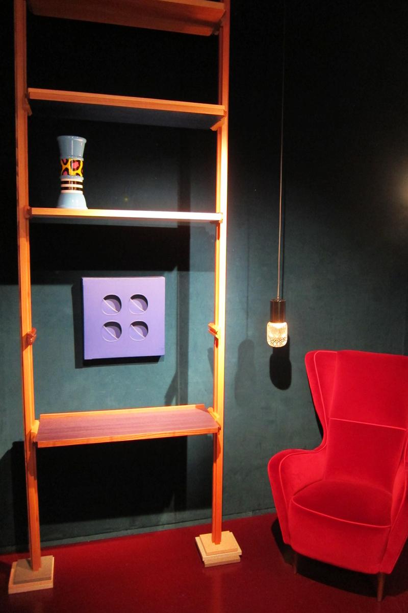 15-martino-gamper-bookcase-gallery-nilufar-designisti