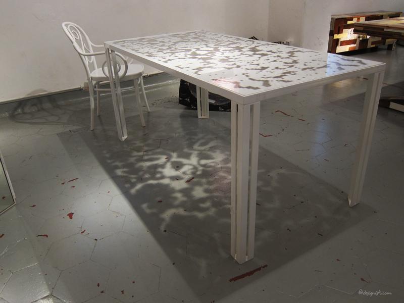 16-spazio-rossana-orlandi-table