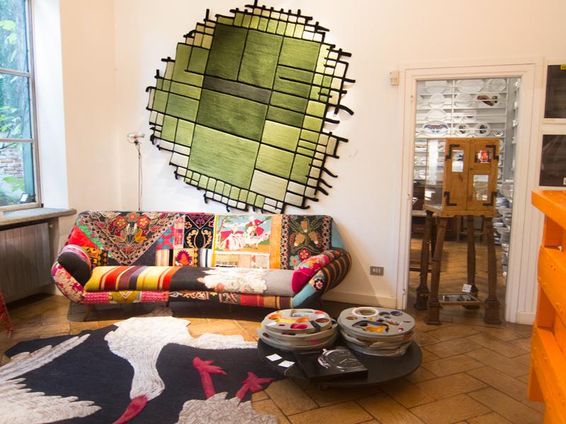 19-spazio-rossana-orlandi-showroom-designisti