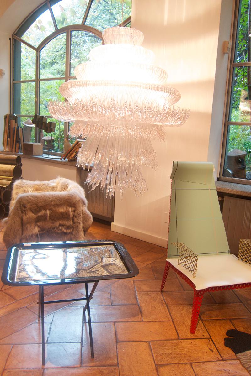 20-gallery-rossana-orlandi-jacopo-foggini-designisti
