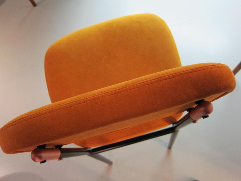 21-Detail-Dualita-Chair-David-Nicolas-Beirut-Gallery-Nilufar-designisti