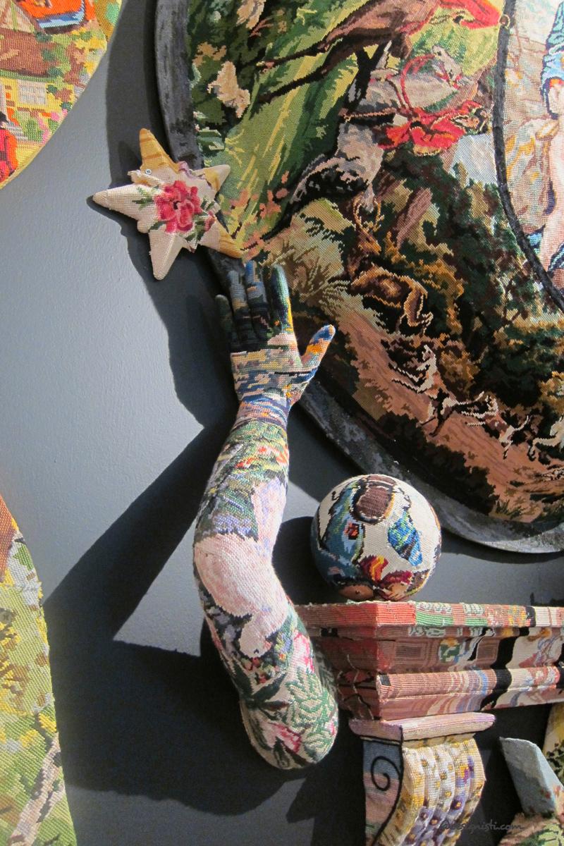 21-embroidery-frederique-morrel-tapestry-rossana-orlandi-milano-designisti