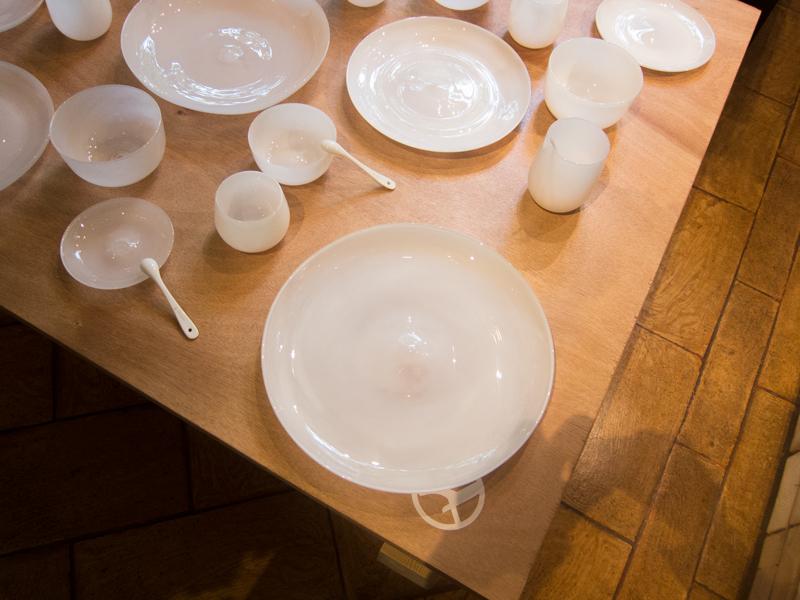 24-glassware-by-bcxsy-rossana-orlandi
