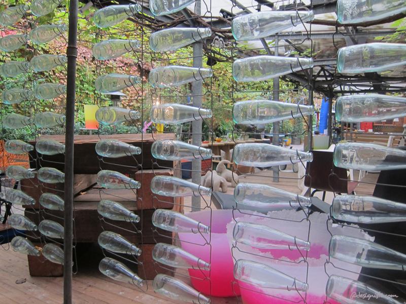 7-installation-courtyard-spazio-rossana-orlandi-3