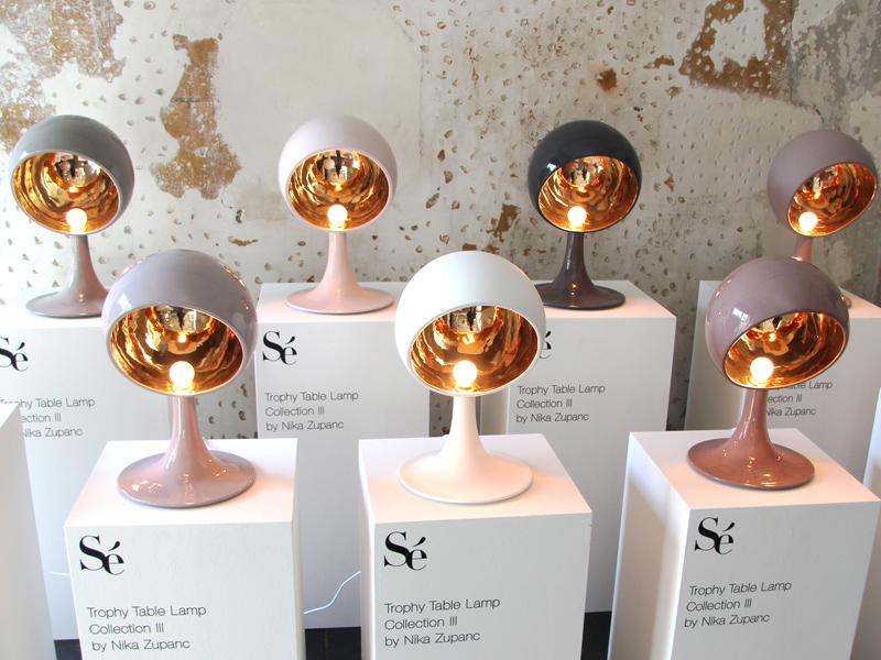 nika-zupanc-se-london-trophy-lamp-rossana-orlandi-designisti