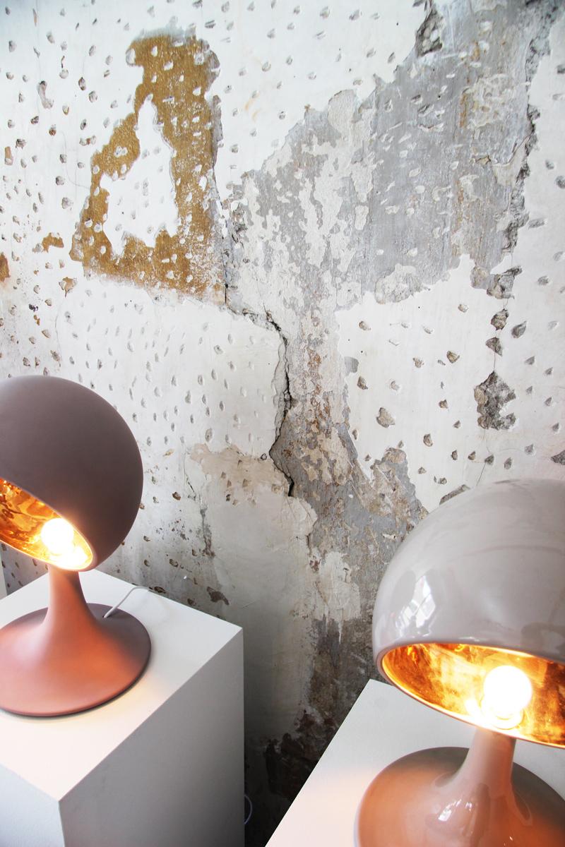 nika-zupanc-se-london-designisti