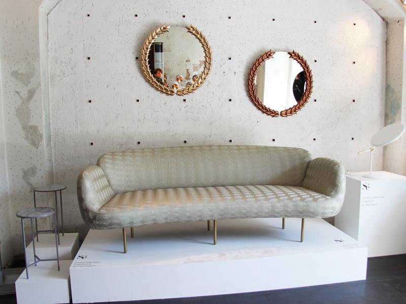 nika-zupanc-se-london-sofa-mirrors-rossana-orlandi