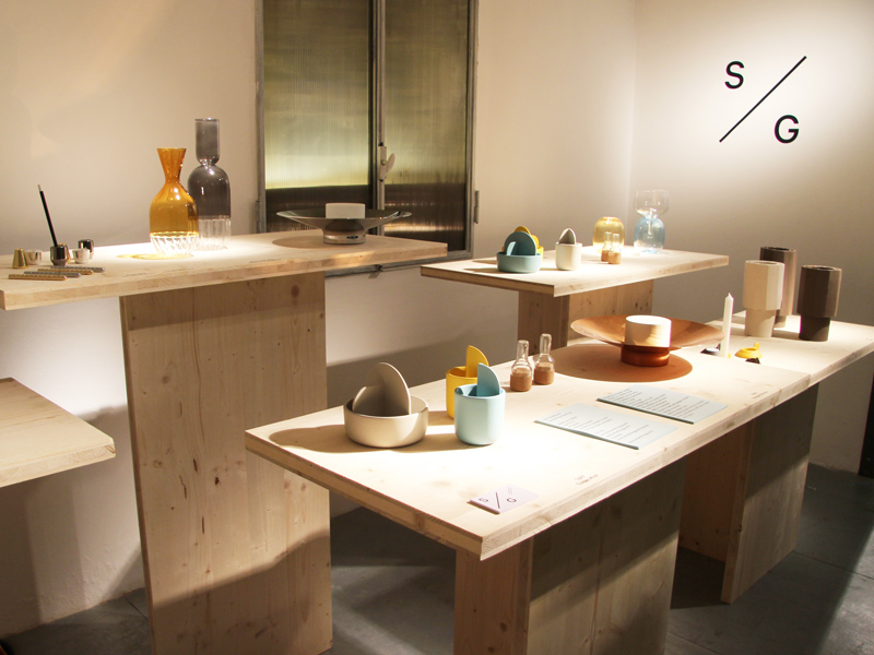 something-good-showroom-rossana-orlandi-designisti