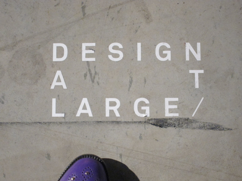 1-design-at-large-design-miami-basel-designisti