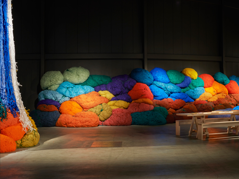 4-design-at-large-design-miami-basel-14-sheila-hicks-seance-by-demisch-danant