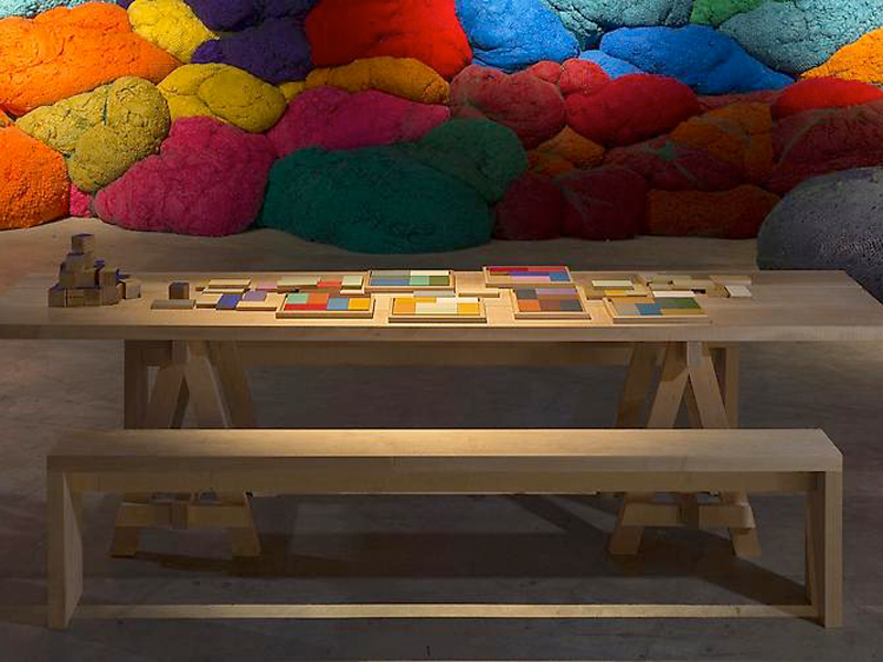 6-design-at-large-sheila-hicks-design-miami-basel-demisch-danant