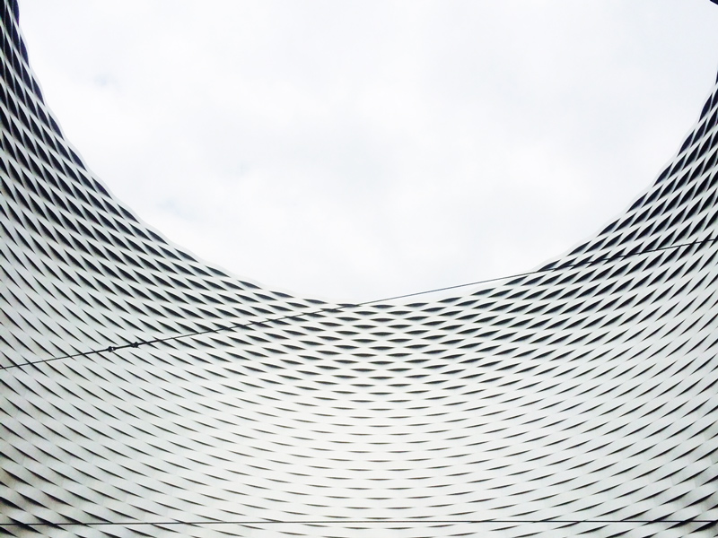 architektur-herzog-de-meuron-foto-designisti