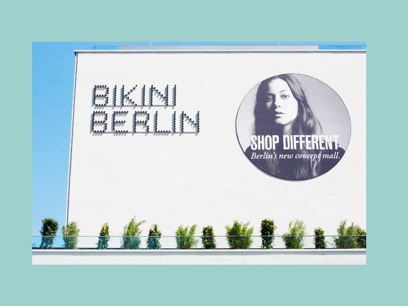 bikini-berlin-designisti