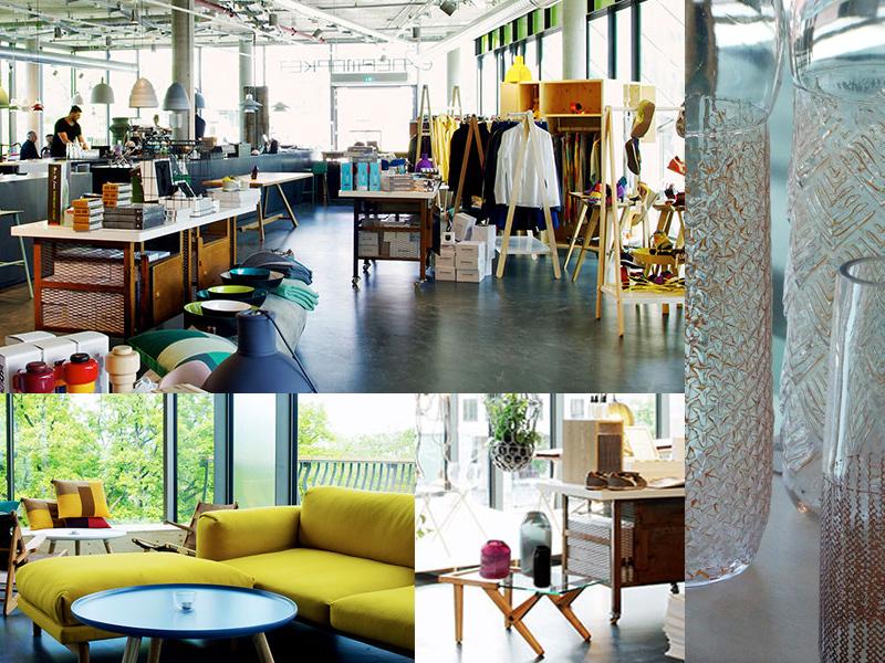bikini-berlin-milena-kling-supermarket-concept-store-design-store