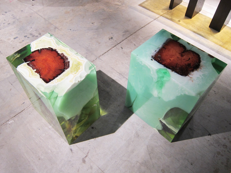 gallery-ammann-design-miami-basel-designisti