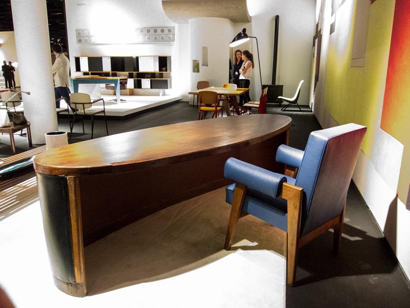 pierre-jeanerett-design-miami-basel-designisti